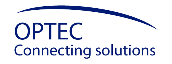 Optec group